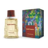 Perfume Portinari Oboticario Colonia  Masculina 100 Ml