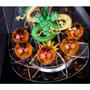Shenlong Dragon Ball Z + 7 Esferas Do Dragão Frete Grátis