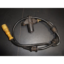 Sensor Freio Abs Dianteiro Vectra 1997 A 2005 90464775
