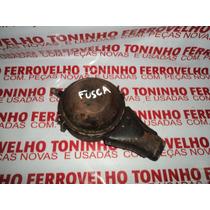 Caixa Filtro De Ar Vw Fusca 1300