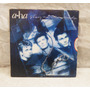 Lp Disco A-ha - Stay On These Roads - A Ha Original