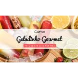 Gourmet Vendas