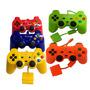 Controle Para Playstation 2 Barato Color