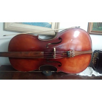 Violoncelo Cello Nhureson Tipo Exportation