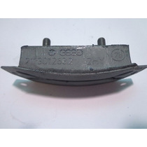 Coxim Do Motor 1300/1500/kombi/variant/brasilia Original Vw