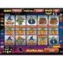 Simulador De Caça Niqueis Halloween E Era Do Gelo 2 Download