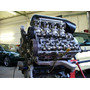 Motor Alfa Romeo 156 2.0 16v Retificado Completo Ou Parcial