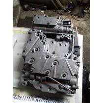 Corpo De Válvulas Cambio Automatico L200 . 0372