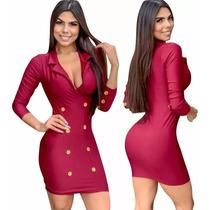 Femininos Vestidos Casuais Vestidos Longos Com Os Melhores