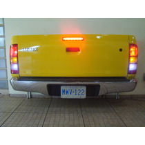 Banco Traseira De Pick Up Hilux - Original