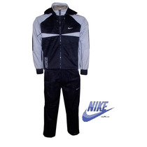 Conjunto Agasalho Nike Sport