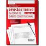 Livro Revisao E Treino Erival Constitucional 2 Ed ( 2016)pdf