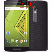 Celular Smartphone Ztc Moto X3 X 3 Mp90 Android 3g 2 Chips