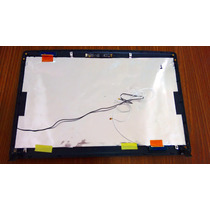 Tampa Lcd Microboard Evolution Ei5xx - No Estado