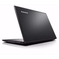 Notebook Lenovo G400s I7-2630 16 Gb Ram Hd Ssd 500 Gb Otimo