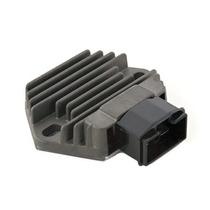 Regulador Retificador Voltagem Cbx / Xr 250 Jec