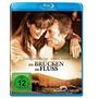 Blu-ray As Pontes De Madison Clint Eastwood Dub/legendado Original