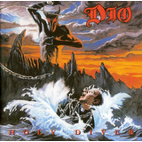 Cd Dio - Holy Diver