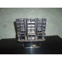 Base Pedestal Tv Lg 32ld45