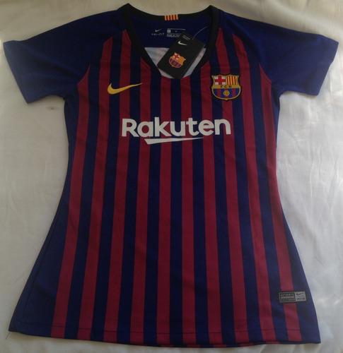 535b45dc65 Barcelona Feminina  10 Messi - Tamanho P - Pronta Entrega