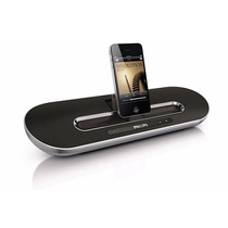 Dock Station Philips Ds7700 Bluetooth Android Iphone Ios
