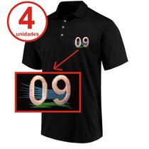e950db13d5 Busca Camiseta fueltech com os melhores preços do Brasil ...