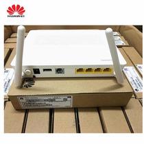 Onu Huawei Gpong Wifi Hg8245h 100/1000