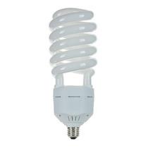 Sunlite Compacto Fluorescente 85w 6500k Médio Base Twist