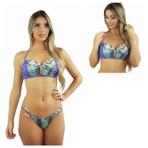 0468ed030 Busca Moda praia feminina com os melhores preços do Brasil ...