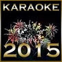 8 Dvds Cd Dvdoke Karaoke Coletânea 776 Musicas Frete Gratis