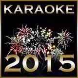 8 Dvds Karaoke 776 Musicas Frete Gratis Coletânea Cd Dvdoke