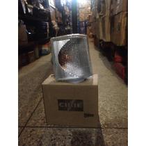 Lanterna Dianteira D20 Original Cibié