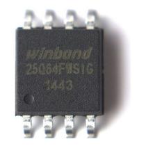 Busca winbond 25q128fvfg 1643 com os melhores preços do Brasil