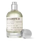 Decant/amostra 5ml Bergamote 22 Le Labo