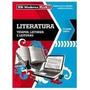 Moderna Plus - Literatura Brasileira - Tempos, Leitores Sa