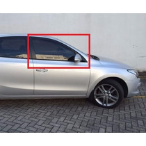 Vidro Porta Dianteira Direita Hyundai I30 2006 A 2014