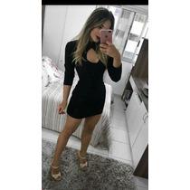 f08728a433 Busca vestido gota com os melhores preços do Brasil - CompraMais.net ...