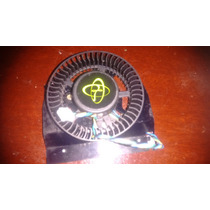 Cooler Da Gts250 Xfx