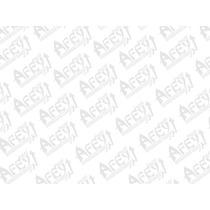 Maçaneta Externa Porta Traseira Lado Direito Lifan 320