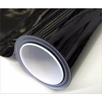 Insulfilm Decorativo Blackout 0,75 X 8 Metros Profissional