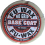 Parafina Fu Wax Base Coat Fu Wax Base Coat