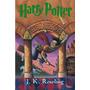 Cole��o Harry Potter (7 Livros) Promo��o Black Friday(ebook)