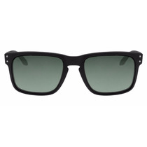 Oculos De Sol Holbrook Original + Certificado Masculino