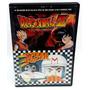 Dvd Dragon Ball Z O Filme E Speed Racer (original)