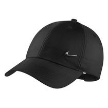 Bonés Masculino Nike com os melhores preços do Brasil ... 6e20ec45f5a