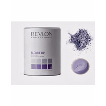 Blonde Up 500g - Revlon Professional