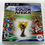 Jogo Fifa Copa Do Mundo 2010 Africa Do Sul Jogo Ps3