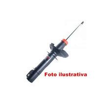 Amortecedor Tras A Gas Fiat Brava Hgt 1.8 16v 2000 Até 2002
