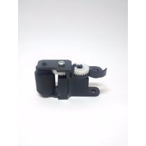 Pickup Roller Impressora Hp Photosmart C4280 / C4480