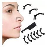 Empina Nariz Nose Up Secret Corretor Nasal Pronta Entrega
